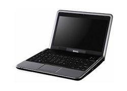 "Dell оспорит права Psion на слово \""netbook\"""