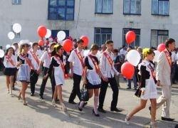 Половина выпускников вузов в РФ не смогут найти работу из-за кризиса