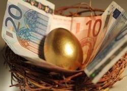 Опыт успешного выживания в пору финансовых катаклизмов