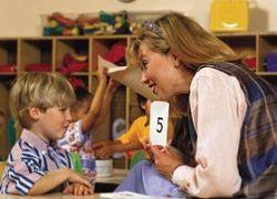 Наших детей используют в качестве источника заработка