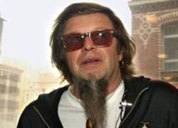 Борис Гребенщиков: трепаться музыкантам не надо