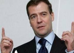 Какой логикой руководствуется Медведев в кадровых вопросах?