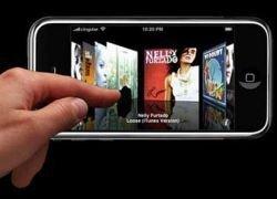 Приложения для iPhone оказались не нужны