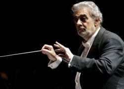 Пласидо Доминго получит крупнейшую оперную премию