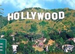 Голливудские актеры никак не могут договориться с продюсерами