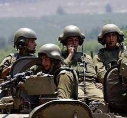 Что мешает положить конец арабо-израильскому конфликту?