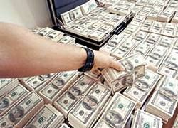 Учитесь богатеть: считайте свои деньги