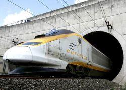 Цены на билеты в британских поездах самые высокие в Европе