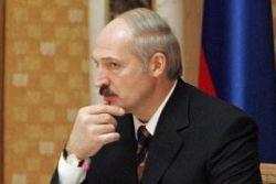 ЕС возобновил контакты с Лукашенко