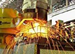 Предприятиям дадут госгарантии на 300 млрд рублей