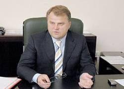 Мэр Саратова подрался с депутатом