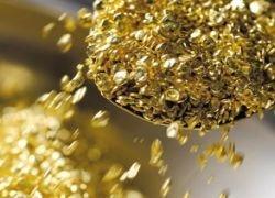 Золото осталось единственным привлекательным активом