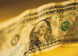 В США может вернуться инфляция