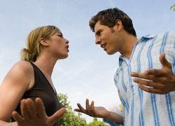 5 ошибок, ведущих к разводу