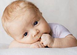 Как знак зодиака влияет на характер ребенка?