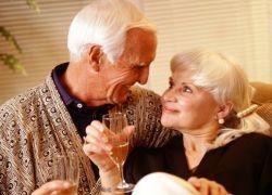В США создан идеальный дом для того, чтобы встретить старость