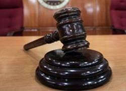 Суд запретил племяннику Патаркацишвили распоряжаться наследством