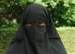 В Норвегии женщинам-полицейским запретили носить хиджабы
