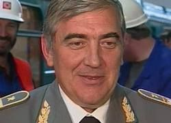 Начальник московского метро будет принимать посетителей в Skype