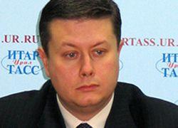 """Место в \""""золотой кадровой сотне\"""" Медведева стоит $10 тысяч"""