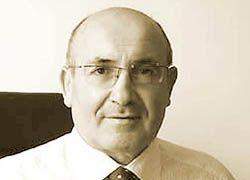 Бывшего министра спорта Ингушетии заподозрили в растрате 14 миллионов