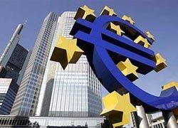 Рецессия угрожает единству Еврозоны?
