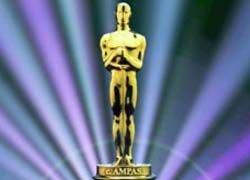 Кому достанется Оскар?