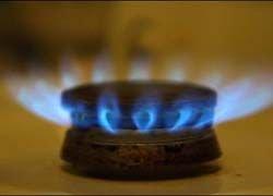 Доходы от экспорта российского газа могут сократиться на $200 млрд