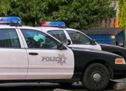 В Чикаго застрелены трое подростков