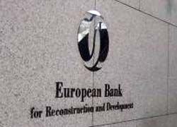 Следующая волна банковского кризиса идет из Восточной Европы