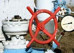 Греция хочет обойтись без российского газа