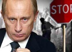 Россию ждут беспорядки голодных безработных?