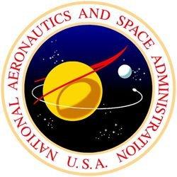 NASA создает многопользовательскую виртуальную игру