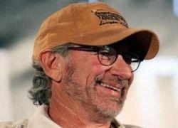 Составлен список величайших режиссеров современности