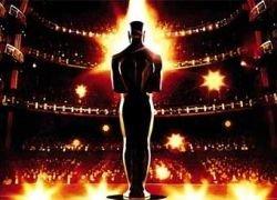 """Список лауреатов \""""Оскара\"""" оказался подделкой"""