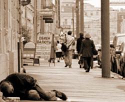 Голикова призывает использовать безработных на олимпийских стройках