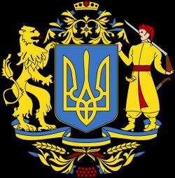 Националисты захватили в Киеве храм Московского патриархата