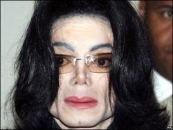 Майкл Джексон решил вернуться на сцену