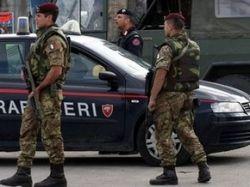 В Италии будут давать пожизненное за изнасилования