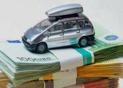 Почему страховщики задерживают выплаты?