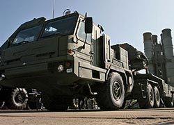 Россия покажет миру уникальное оружие