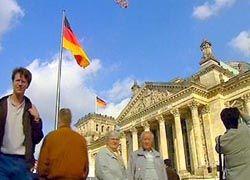 В Германии прогнозируют резкий рост безработицы