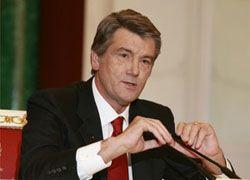 Стенограмма скандальной беседы Ющенко и Тимошенко