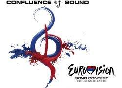 Грузия на Евровидении: как совместить желание петь с желанием плюнуть