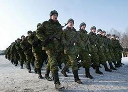 Зачем Путину разрушать армию?