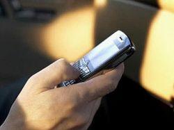 В ЮАР за кражу мобильного телефона преступника осудили на 15 лет