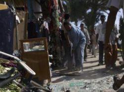 Теракт в Каире: в числе погибших - европейские туристы