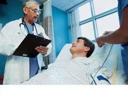 Противозачаточные инъекции для мужчин проходят последние испытания