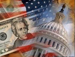 Республиканцы: Автопром США не спешит бороться с кризисом