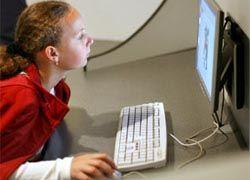 Электронные рассылки, контекст и медийная реклама — самые эффективные